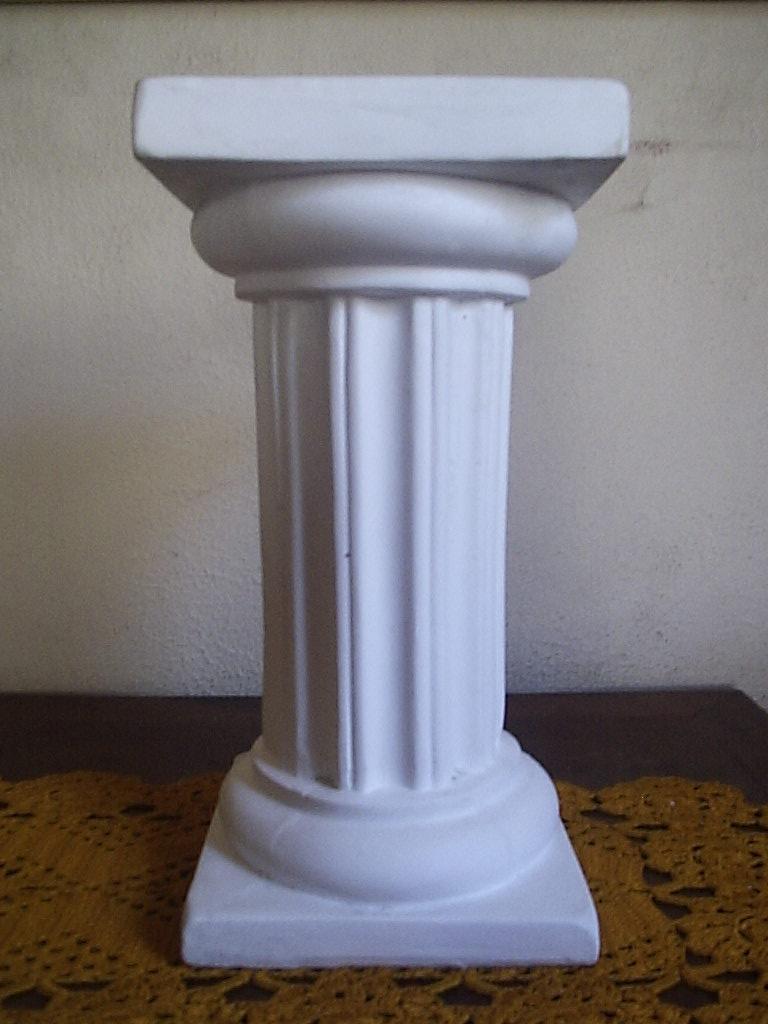 decoracao festa grega:Pilastras Gregas para Casamento na ArtCunha Decorações. Est