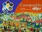CANTAPUEBLO NIÑOS