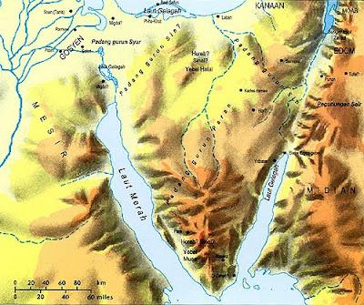 Geografi peta kosong semenanjung malaysia ajilbabcom portal picture