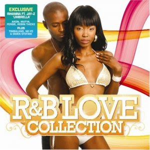 R&B The Collection [2007]