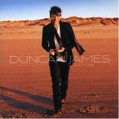 Duncan James - Future Past