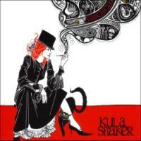 Kula Shaker