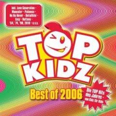 Top Kids 10