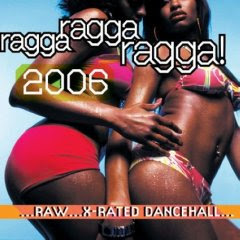 Ragga Ragga Ragga