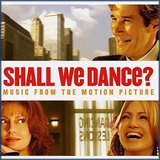 Shall We Dance OST