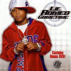 Lil Romeo
