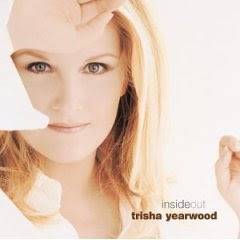 Trisha Yearwood – Inside Out