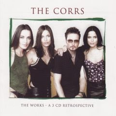 The Corrs - Works