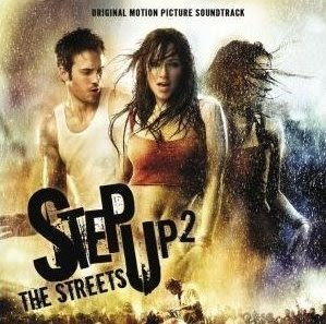 Step Up 2 The Streets OST
