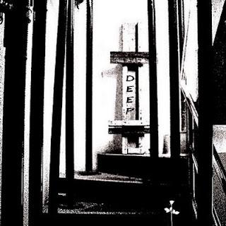 Depeche Mode - Deep