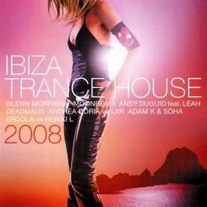 Ibiza Trance House