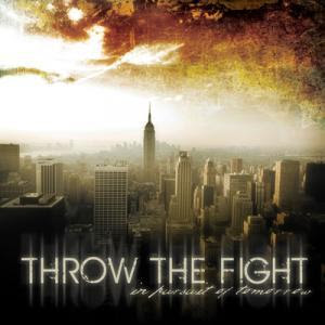 Throw The Fight