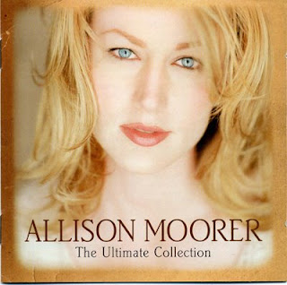 Allison Moorer - Ultimate Collection