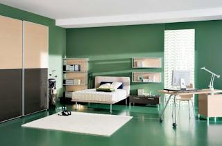 Decoracion de interiores que es la decoracion de interiores for Catalogos decoracion interiores