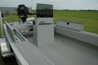 Gator Tail Boat Motor All Boats