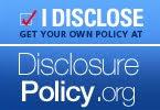 DisclosurePolicy