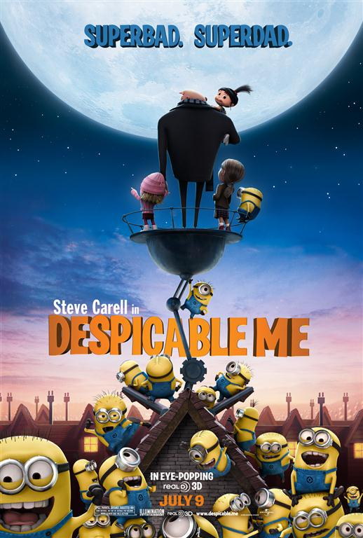 http://2.bp.blogspot.com/_GJZEqpDh1Mk/TICY8Gl7YtI/AAAAAAAAAJk/Td1gaGjz1Og/s1600/despicable-me-movie-poster+(Medium).jpg