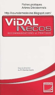 Vidal Recos - 15 Psychologie