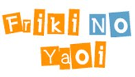 Friki no yaoi