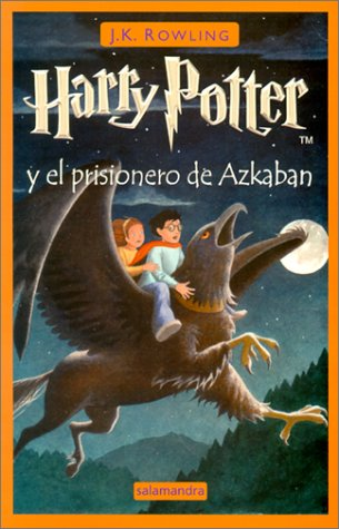 libros Harry Potter pdf