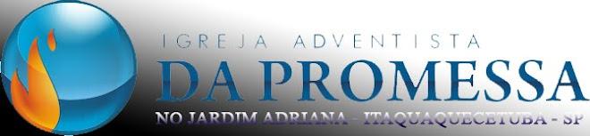 IAP JARDIM ADRIANA