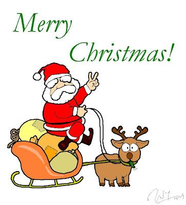 http://2.bp.blogspot.com/_GK3rp3OwW-Y/TQEnD4ZI-bI/AAAAAAAAAAc/X49Thzk4GHE/s1600/merry_christmas.jpg