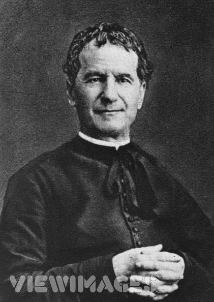 the life of a saint john bosco John bosco (taken from the 1913 catholic encyclopedia ) also known as don bosco or giovanni melchior bosco, he was the founder of the salesian society.