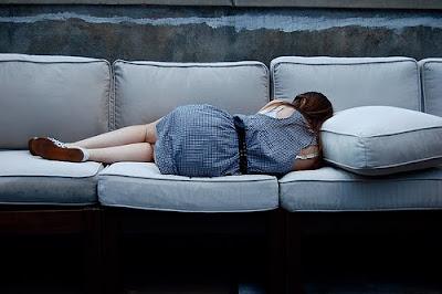 Couchsurfing, dando la vuelta al mundo de sofá en sofá