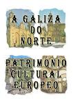 Galiza do Norte