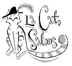 La Cat Salons