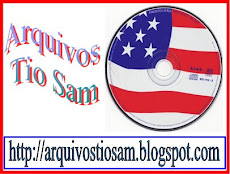 ARQUIVOS TIO SAM