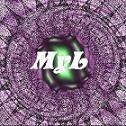 Enlace página de Myl en Ning-pinchar logotipo