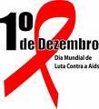 """Campanha pela vida Conta a AIDS! """" Use a camisinha""""( MUSICA FUNK )"""
