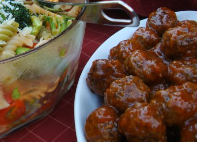 [apricot+glazed+brunch+meatballs+anneliese]
