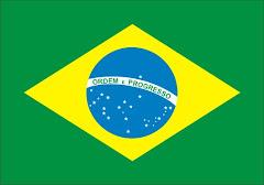 Rebública Federativa do Brasil
