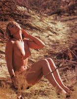 Film-Sex, 1977 - Spain (La Lozana Andaluza)
