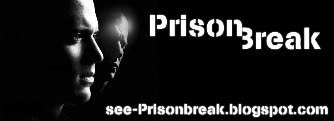 ดู Prison Break ออนไลน์ ข้อมูล รูปภาพ อื่น ๆ ที่คุณควรรู้ !!