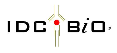 IDC.BiO Virtual