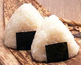 http://2.bp.blogspot.com/_GLD_tb81TY0/SQ-Wbu3OejI/AAAAAAAAAB0/y7VkenDUUGM/s400/onigiri-1.jpg