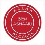 Kelab Blogger