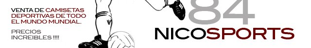 nicosports