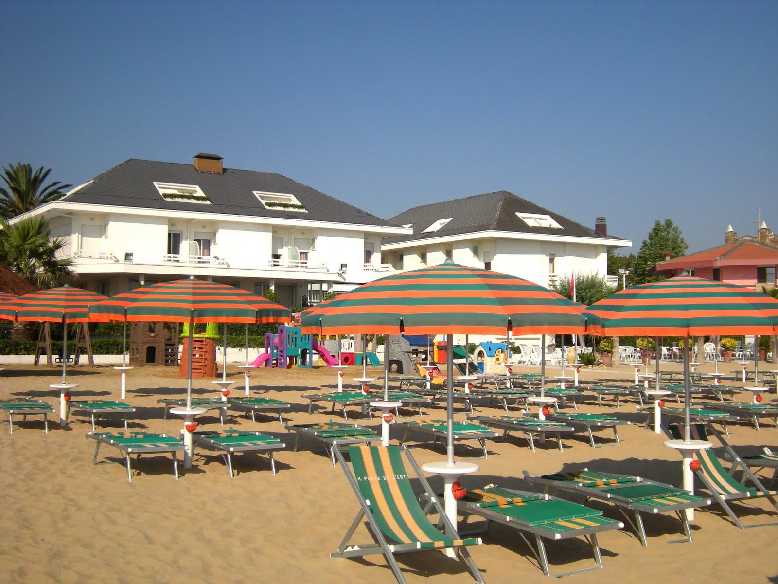 Chiaraemassi il blog hotel punta de l 39 est francavilla for Mobilia arredamenti francavilla al mare