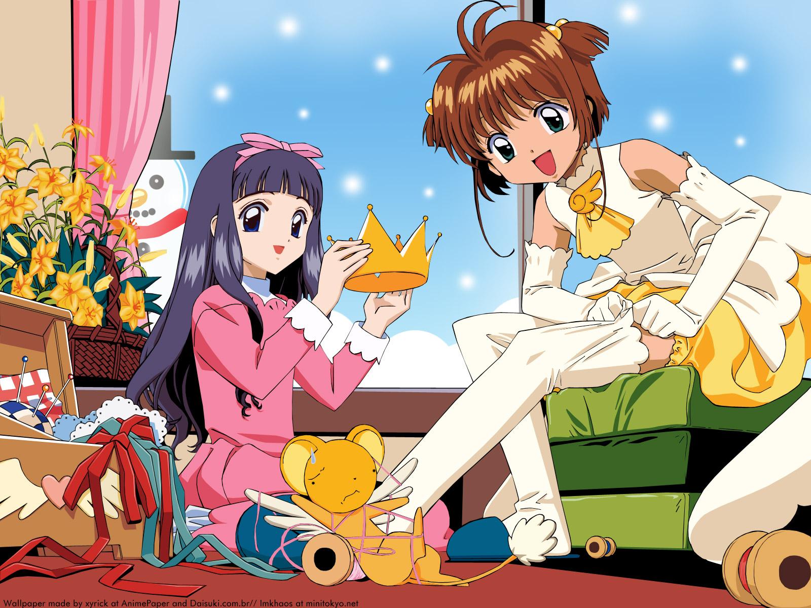 http://2.bp.blogspot.com/_GLL_Wg738vc/TQbjpPA__4I/AAAAAAAAAJo/Nw4htm_kVII/s1600/011-+Sakura+Card+Captor.jpg