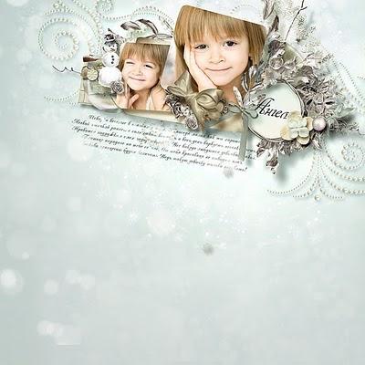 http://2.bp.blogspot.com/_GLObFafH5T8/TQw7i-cgulI/AAAAAAAAAwU/vdquQx49rg8/s400/by%2BNatalka.jpg