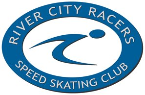 Kamloops River City Racers Speed Skating Club