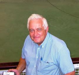 Presidente HC Sintra