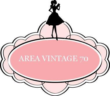 Area Vintage 70