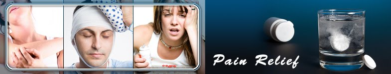 Pain Relief Management