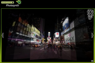 times+square+panorama+2 New Toy