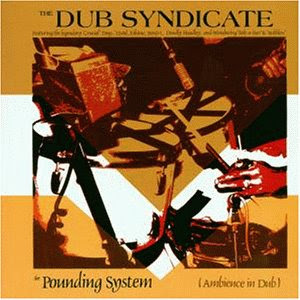 Dub Syndicate. dans Dub Syndicate Dub_Syndicate_-_Pounding_System